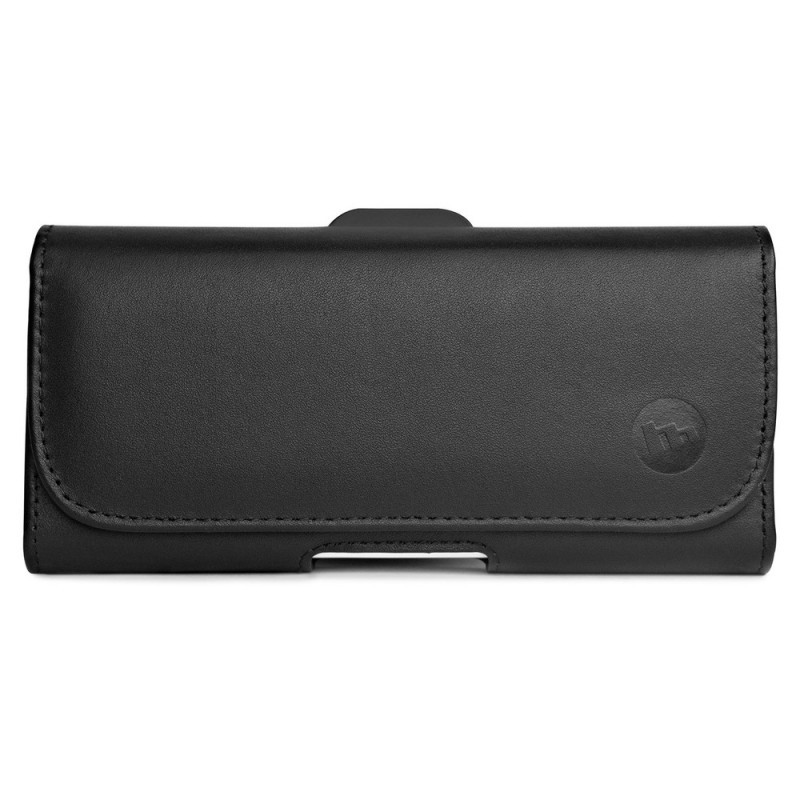 Mophie hip holster iPhone 6(S) schwarz