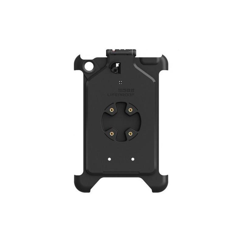 LifeProof Mounting Cradle iPad mini 1/2/3 schwarz
