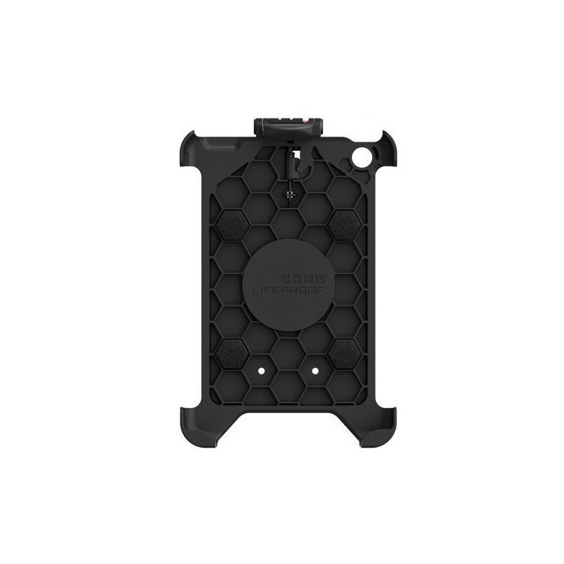 LifeProof Mounting Cradle iPad mini 1/2/3 schwarz