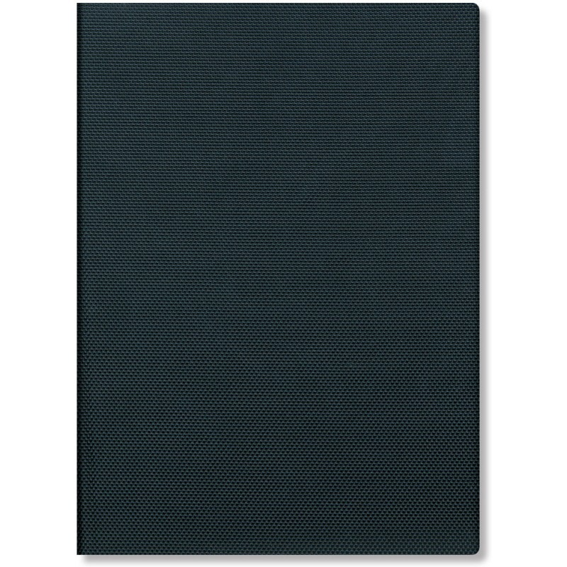 eXchange Tablet Jacket iPad Air Graphite