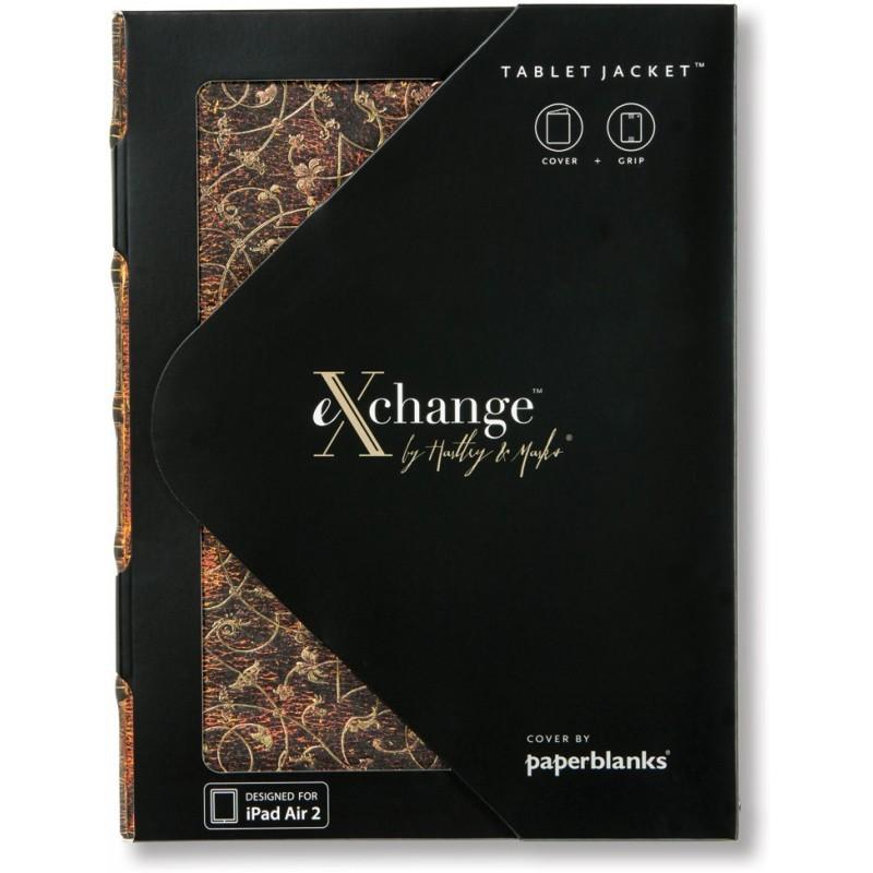 eXchange Tablet Jacket iPad Air Grolier