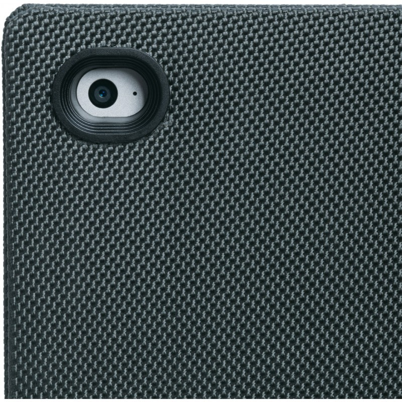 eXchange Tablet Jacket iPad Air Gunmetal