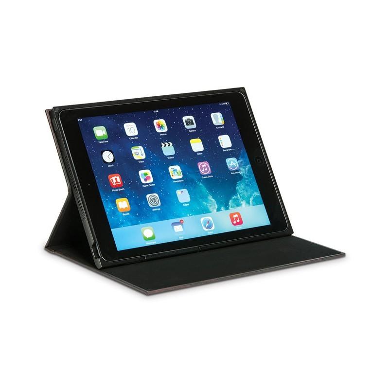 eXchange Tablet Jacket iPad Air Pastoral Impulses