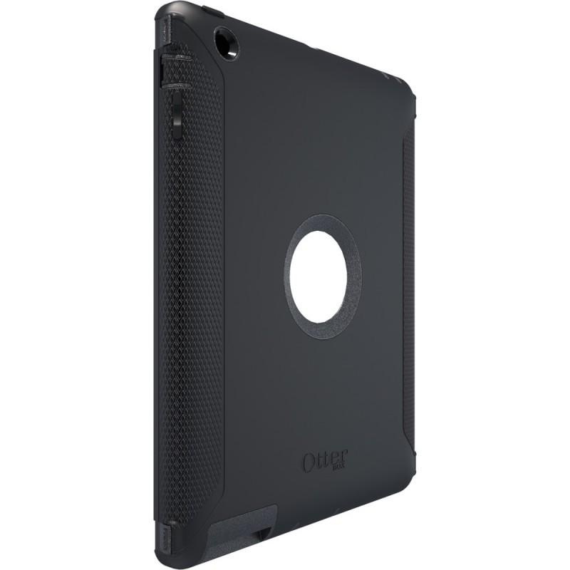 Otterbox Defender iPad 2 / 3 / 4 schwarz