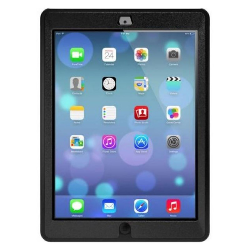 Otterbox Defender iPad Air 1 schwarz
