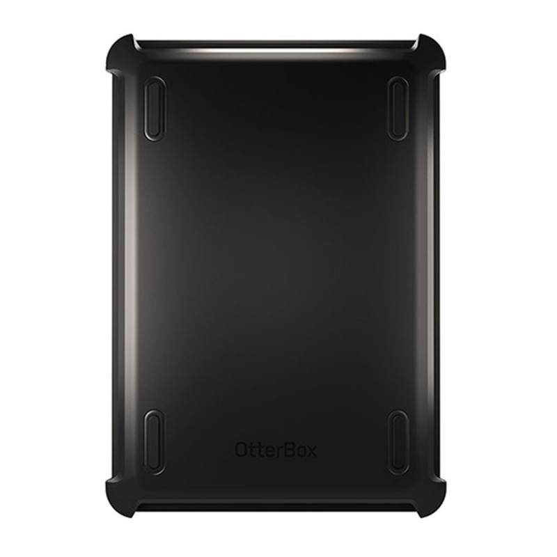Otterbox Defender iPad Air 2 schwarz