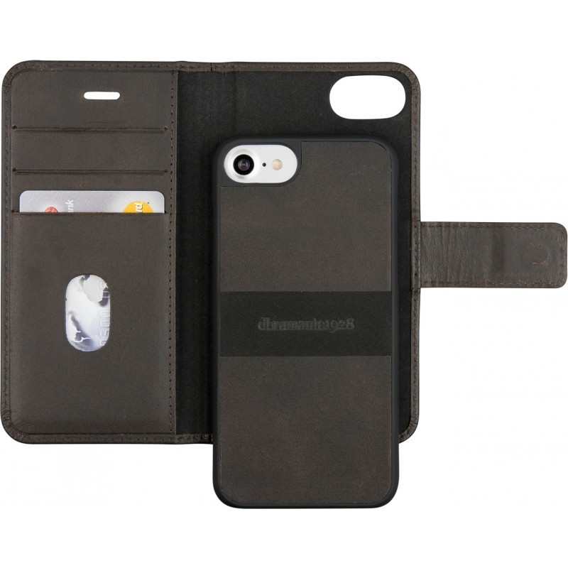 dbramante1928 Lynge 2 Case iPhone 7 Hunter