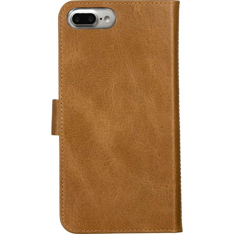 DBramante1928 Lynge 2 Case iPhone 7 plus braun