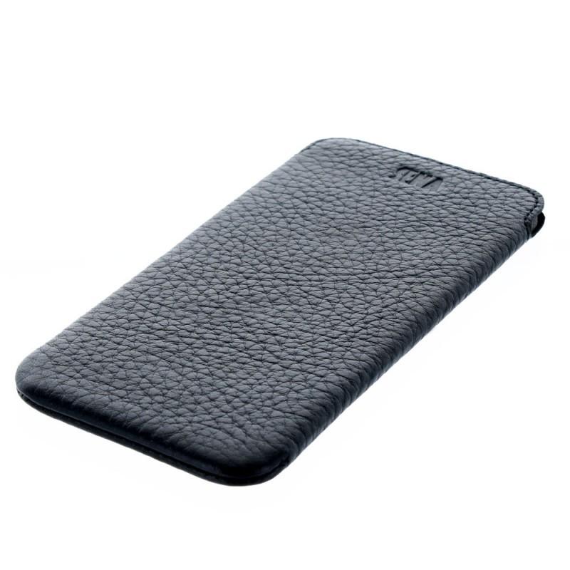 UltraSlim Classic iPhone 6 Plus / 6S Plus Black