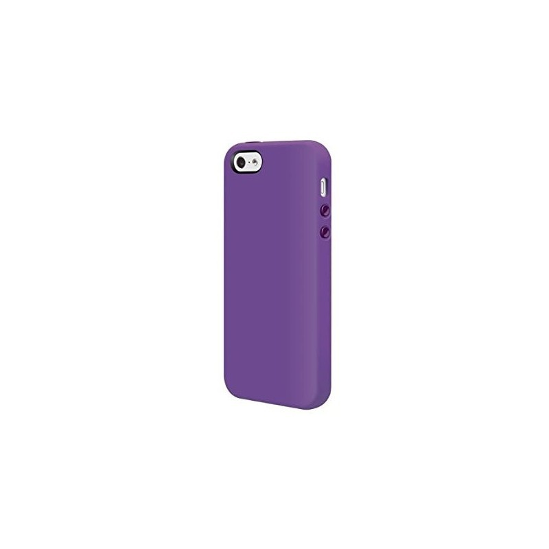Switch Easy Colors iPhone 5(S) Viola Purple