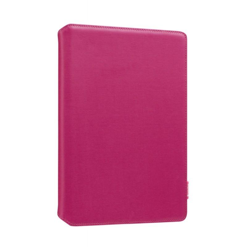 SwitchEasy Canvas iPad Air Pink