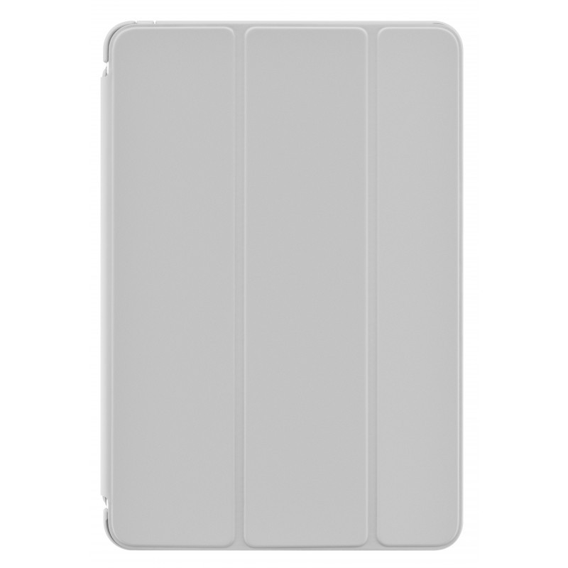 CoverBuddy iPad mini 1 Light Grey