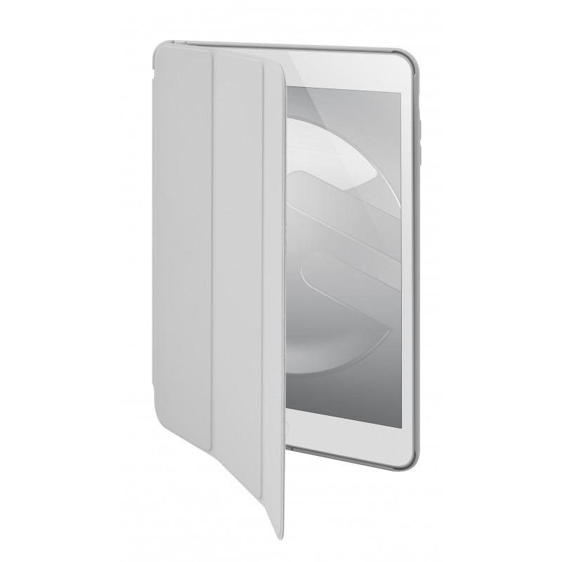 CoverBuddy iPad mini 1 Light Grey