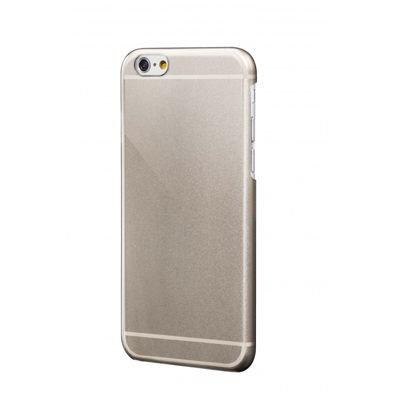 Switch Easy NUDE iPhone 6(S) UltraBlack