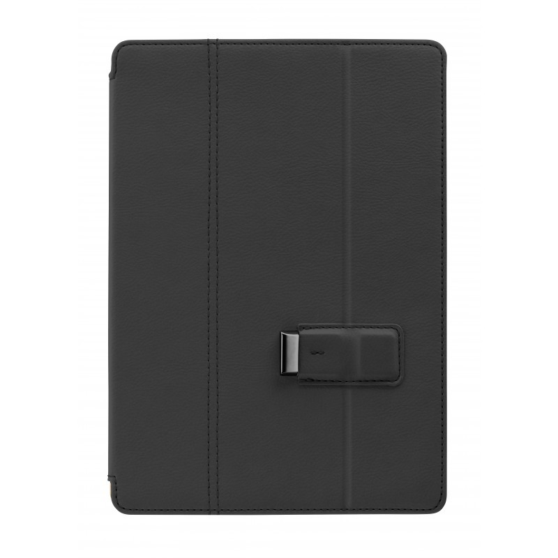 Pelle iPad Air Black