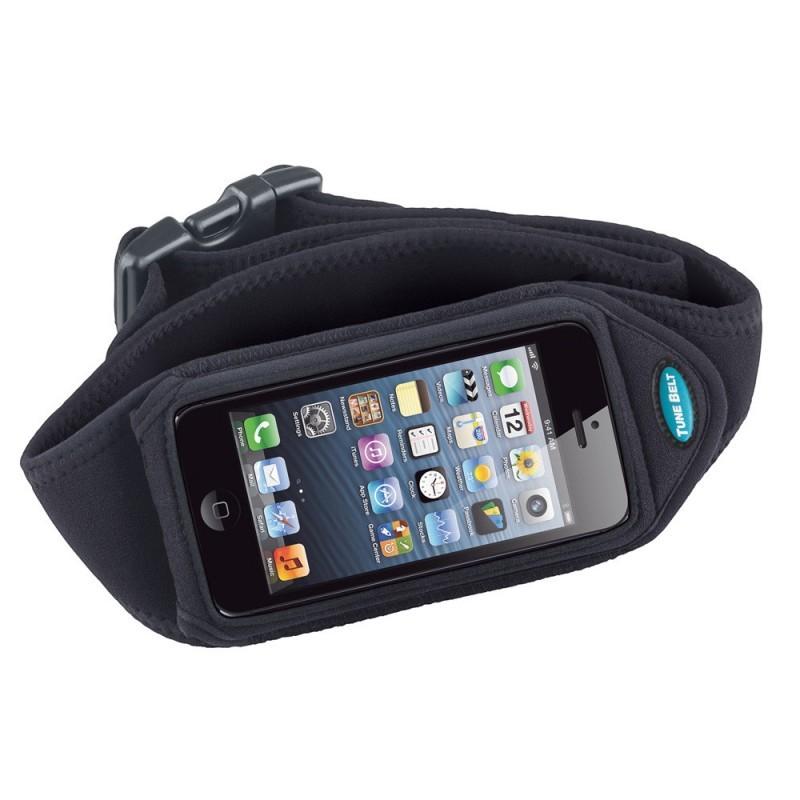 Tune Belt IP5 iPhone 5 / 5S / Galaxy S3 Sport Hüftgurt