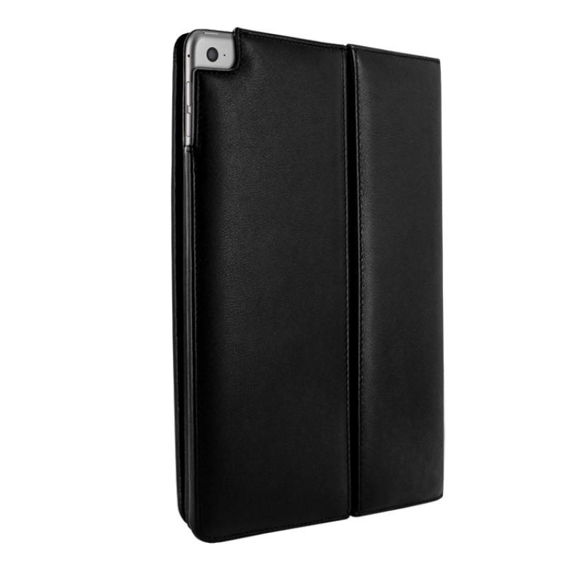 Piel Frama Cinema Folio iPad Air 2 schwarz
