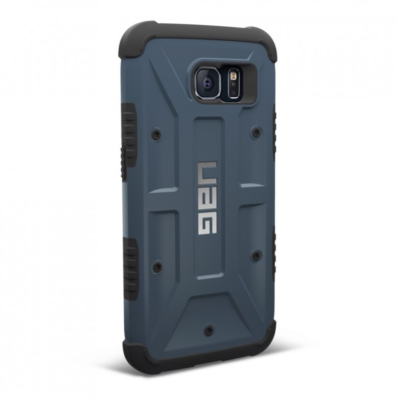Aero Galaxy S6 Slate