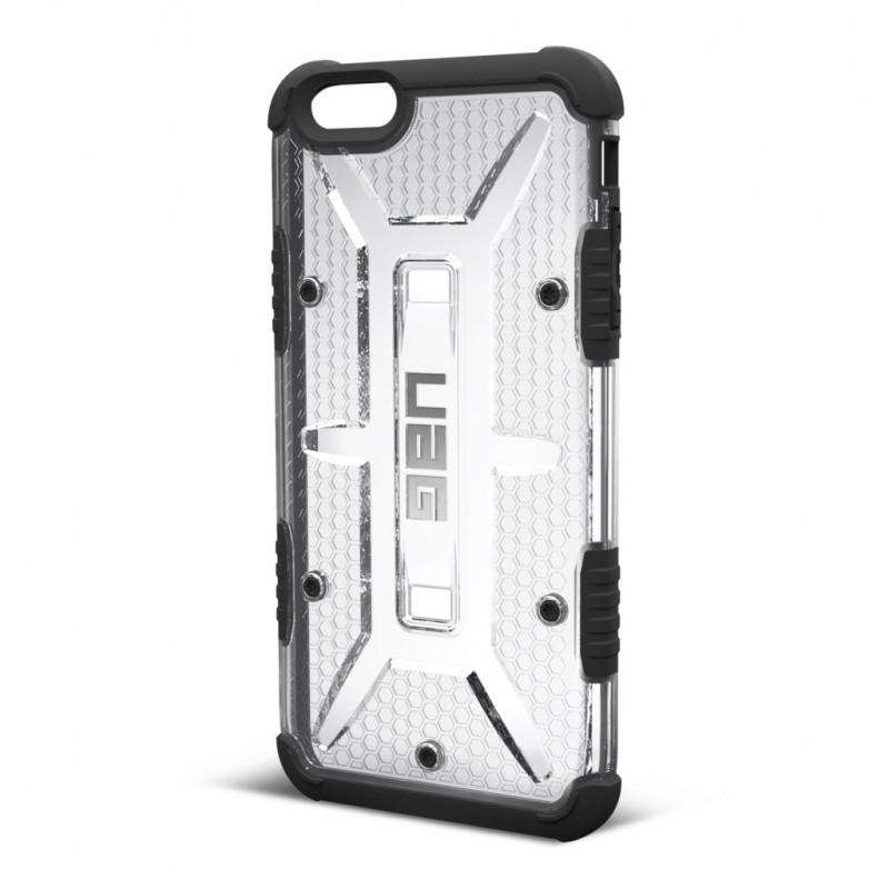 Maverick iPhone 6 Plus / 6S Plus Ice