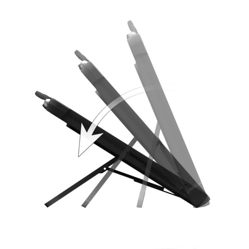 Urban Armor Gear SCOUT Surface 3 Black