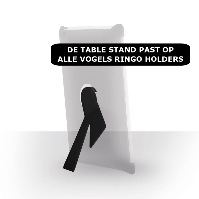 Vogel's RingO Table Stand