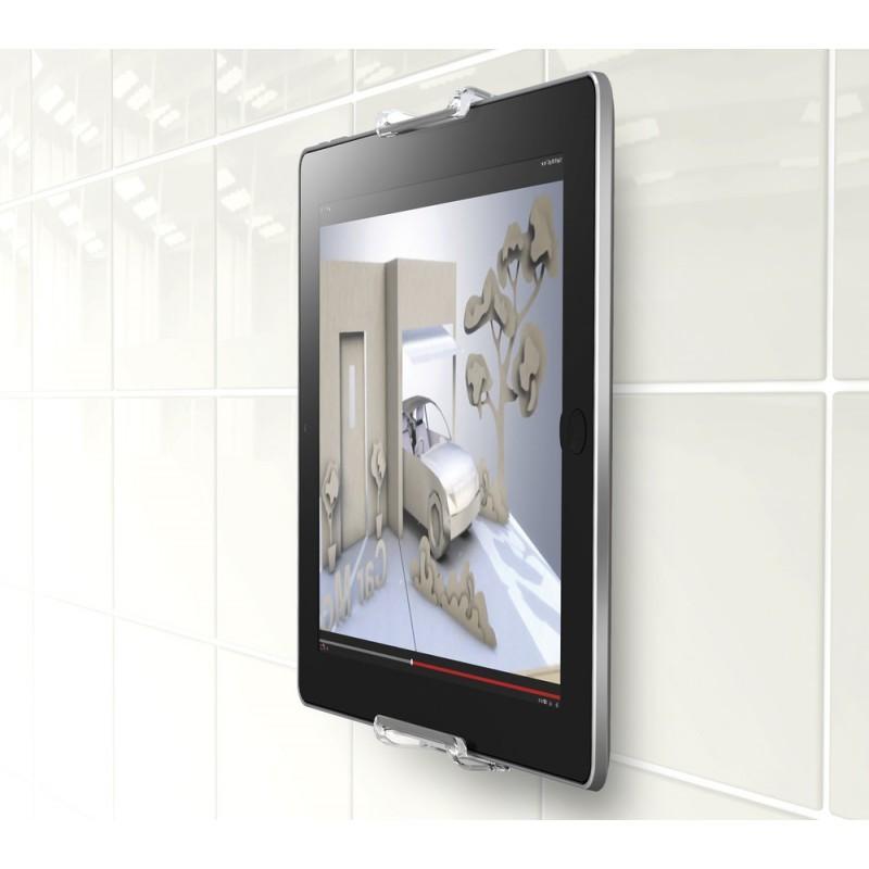 Vogel's RingO Universal Wall Pack Tablet Wandhalterung