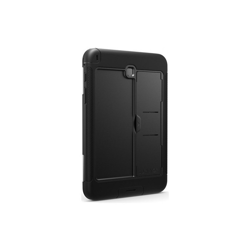 Griffin Survivor Slim Galaxy Tab S2 8.0 schwarz