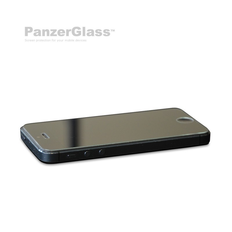 PanzerGlass One M8 Screenprotector