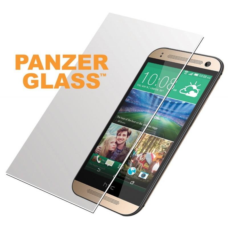 PanzerGlass One mini 2 Screenprotector