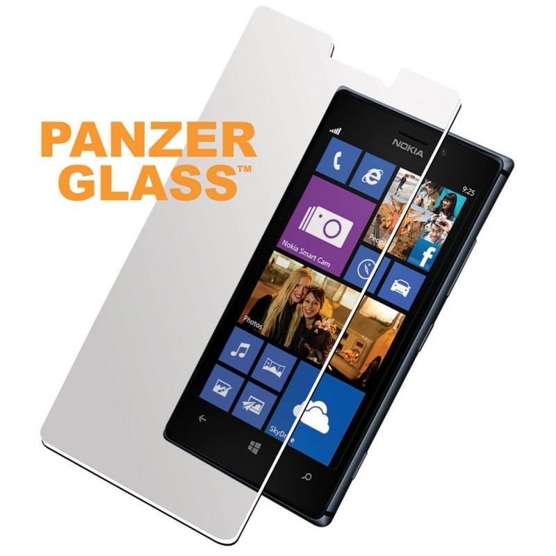 PanzerGlass Lumia 925 Screenprotector
