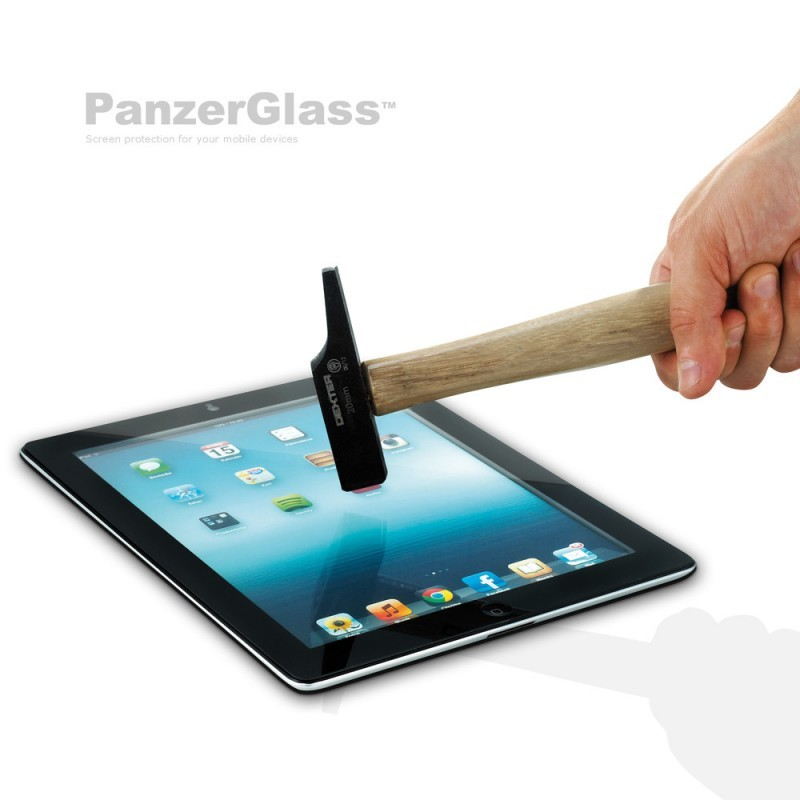 PanzerGlass Galaxy Note 3 Neo Screenprotector
