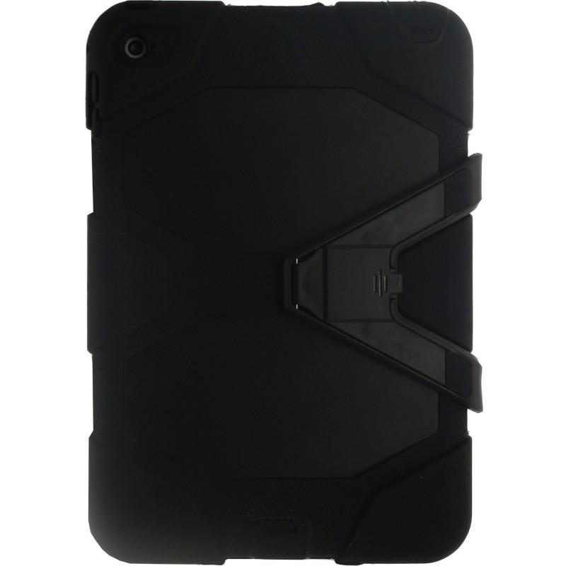 Xccess Survivor Case iPad Mini 4 Schwarz