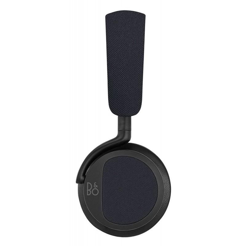 Beoplay Headset H2 blau