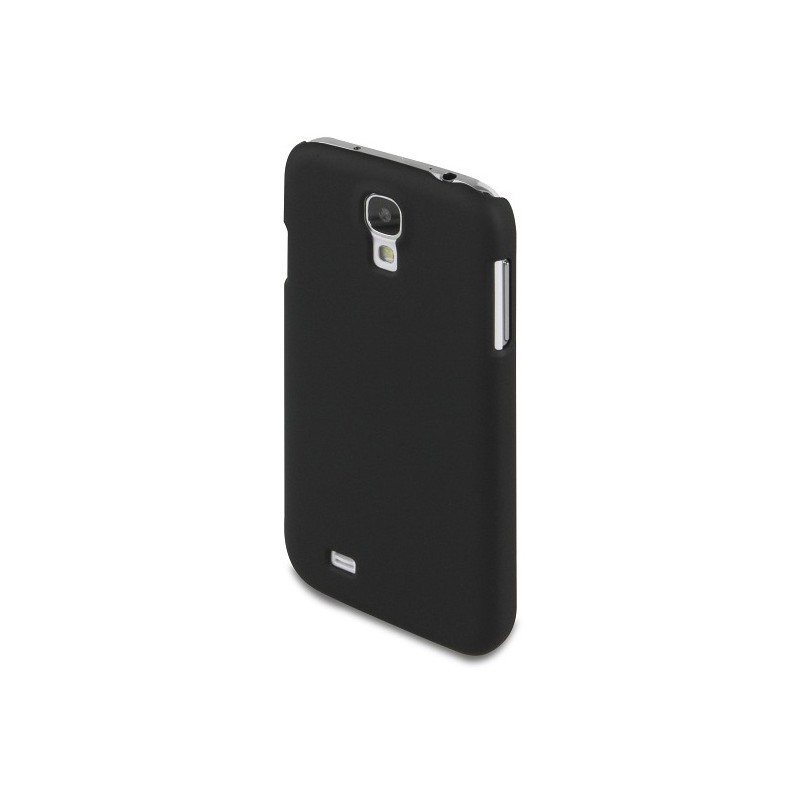 iGum Case Galaxy S4 Black