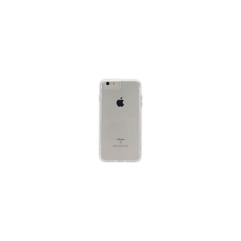 Griffin Survivor Clear iPhone 7 Plus
