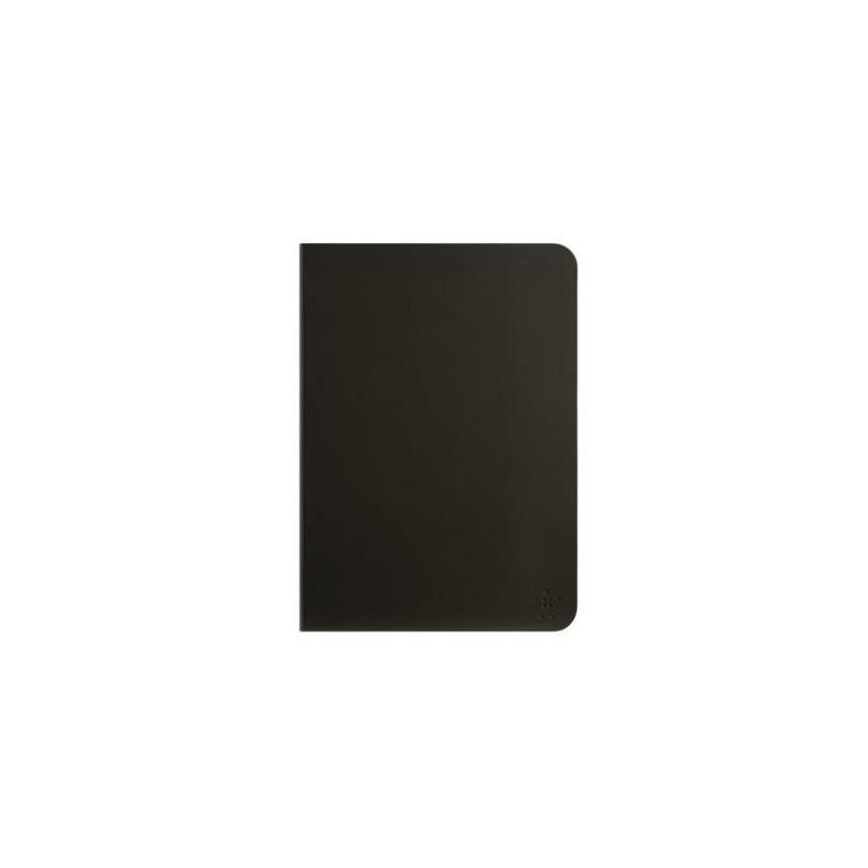 Belkin QODE Slim Style Tastatur mit Hülle iPad Air 1