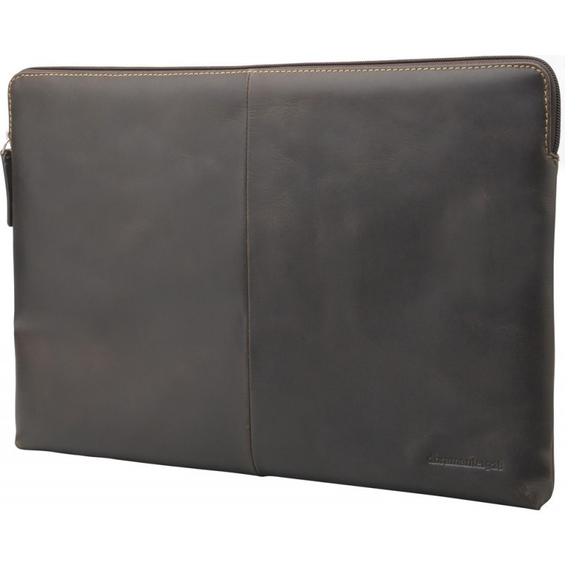 dbramante1928 Skagen MacBook 13 inch Sleeve Hunter Dark