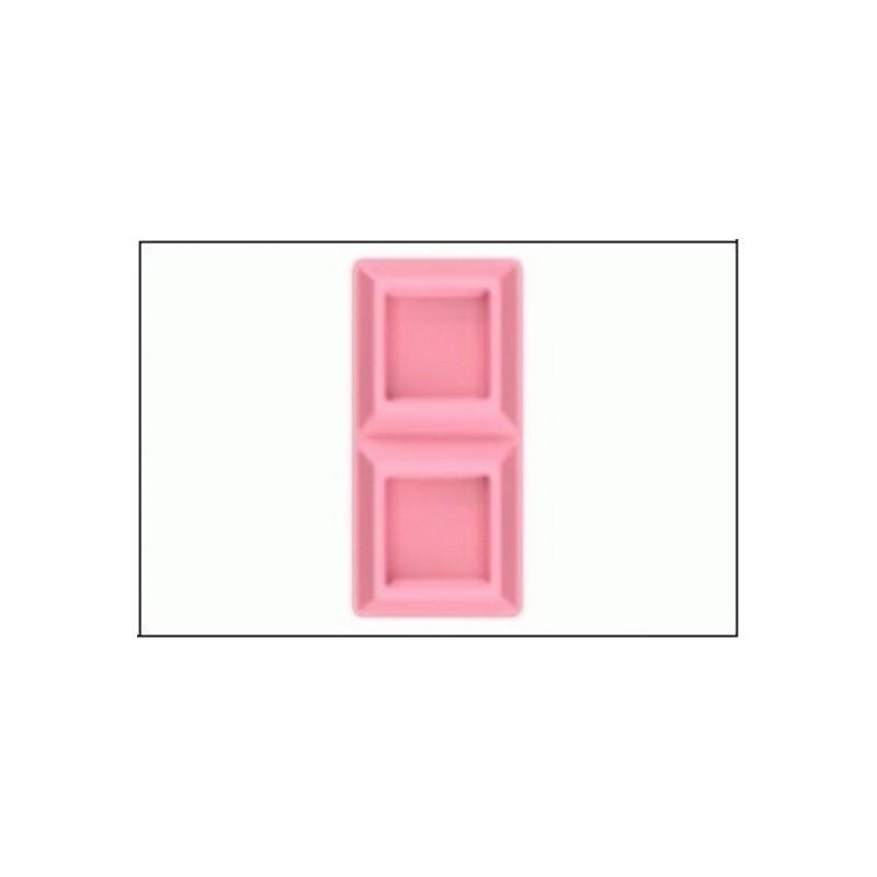 ChocoShuffle iPod Shuffle 3G Pink