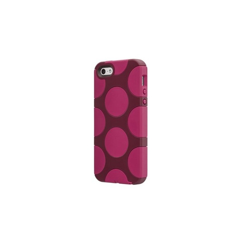 FreeRunner iPhone 5 / 5S Case Fruit Pink