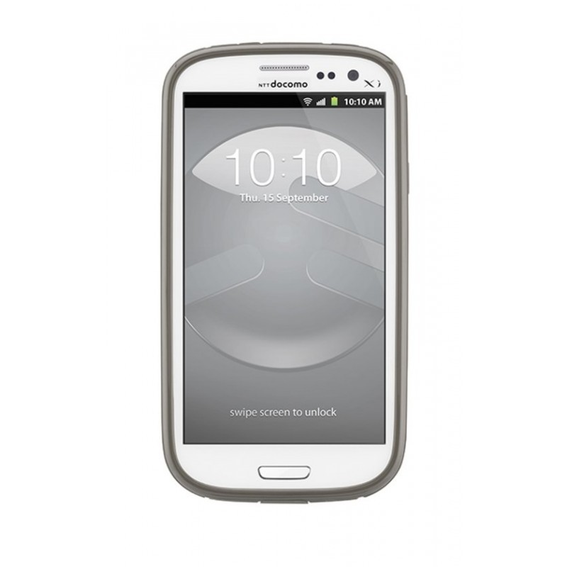Switch Easy Nebula Galaxy S3 Grey