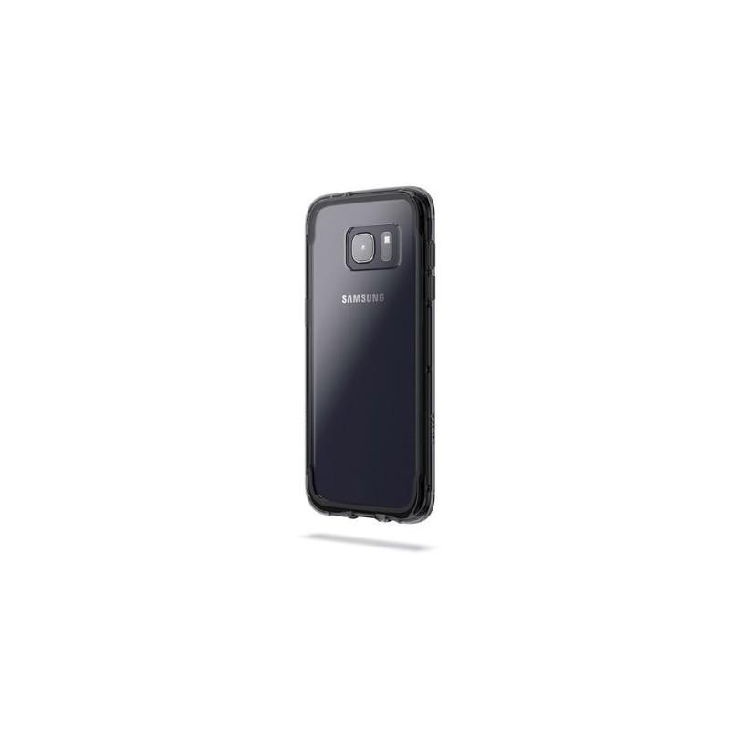 Griffin Survivor Core Galaxy S7 Edge schwarz