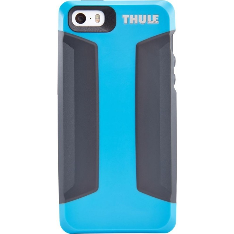 Thule Atmos X3 iPhone 5(S) Blue Dark Shadow