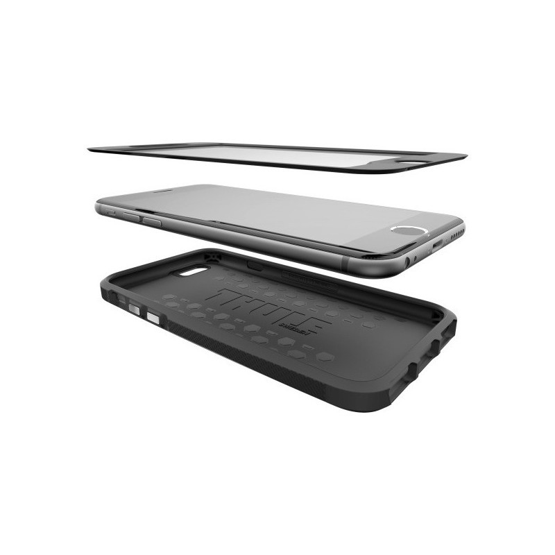 Thule Atmos X4 iPhone 6 Plus / 6S Plus Black