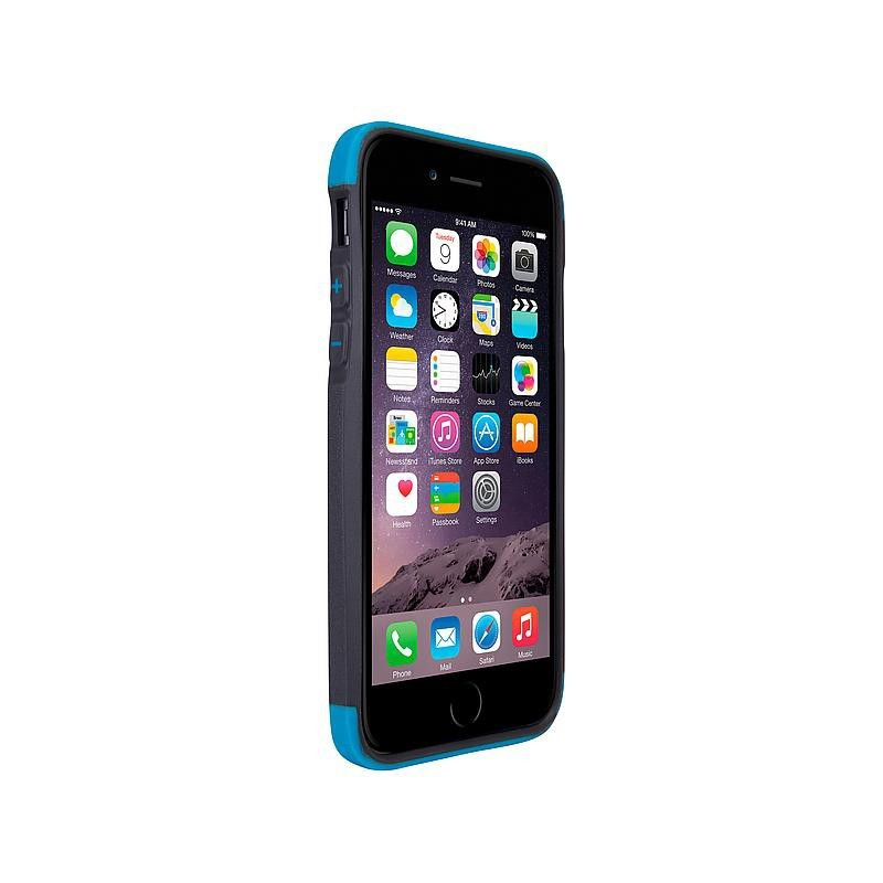 Thule Atmos X3 iPhone 6(S) Dark Shadow