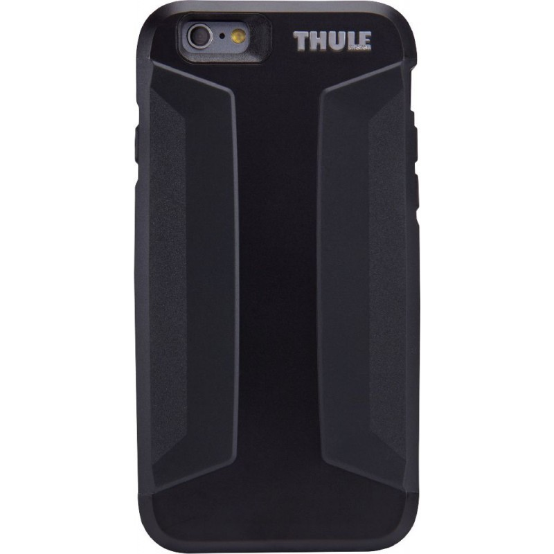 Thule Atmos X3 iPhone 6(S) Plus Black