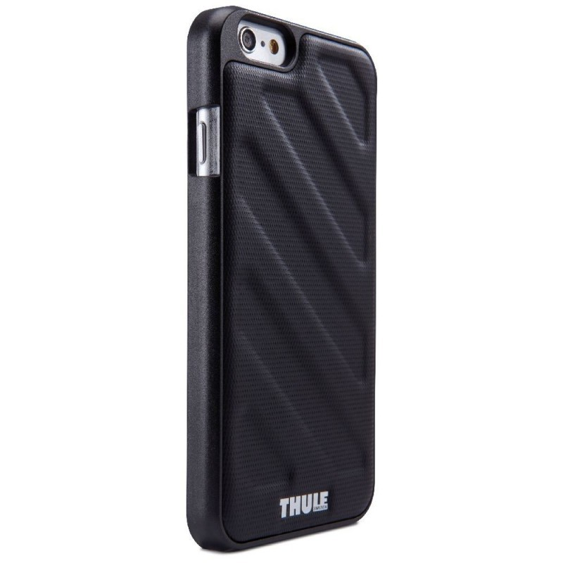 Thule Gauntlet iPhone 6 / 6S Black
