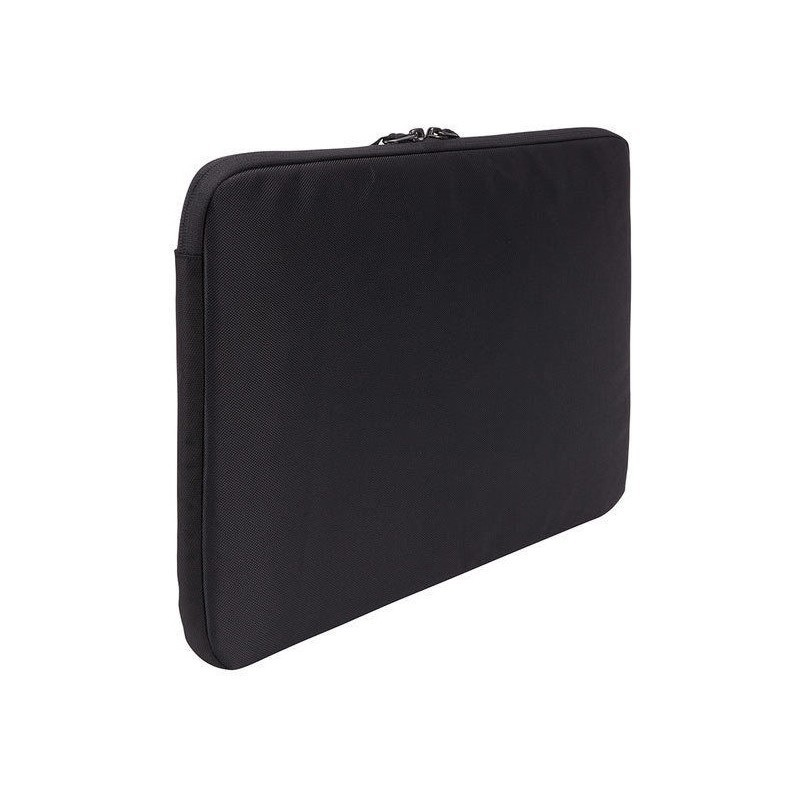 Thule Subterra MacBook 15 inch Sleeve