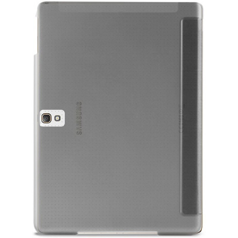 Puro Slim Case Ice Galaxy Tab S 10.5 Space Grey