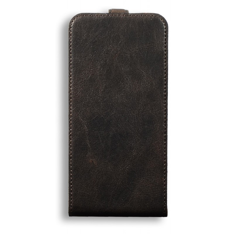 Ohio iPhone 6 Plus / 6S Plus Brown