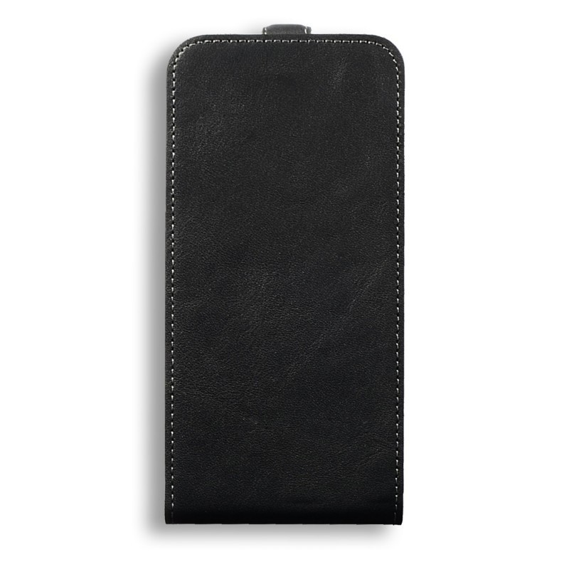 Ohio iPhone 6 Plus / 6S Plus Black